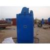 HC型单机袋除尘器-净宇环保集设计,生产,销售为一体