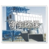 JHF型脉动反吹扁布袋除尘器-销售厂家,空气净化,节能环保