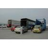 杭州专业轿车托运公司 杭州至北京,昆明轿车托运 首选大众轿运