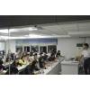 重庆南坪中典会计电算化专修|不仅仅是为考证的授课电算化培训