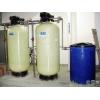 华信全自动软化水设备,配置精良,运行高效,售后保障