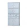档案柜、更衣柜、密集柜、密集架