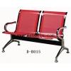 广东机场车站椅工厂价格批发,厂家直销等候排椅,不锈钢椅子