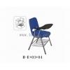 广东培训椅工厂价格批发,厂家直销木写字板书网椅子