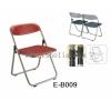 广东折叠椅工厂价格批发,厂家直销折叠会议椅,学校学生椅