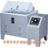 专业供应盐水喷雾试验箱