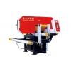 卧式带锯机 MJ3971x250