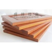 成林竹业供应云南地区竹橱柜门板 竹板材