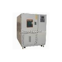 北京交变高低温湿热试验箱/高低温湿热试验箱