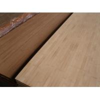竹板,竹家具板,东莞竹板,工艺竹板