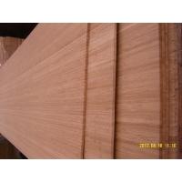 床竹板,床子竹板,包装竹板,家具竹板
