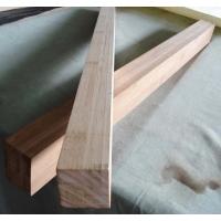 5-99mm竹方条/竹方(本色/碳化/斑马)