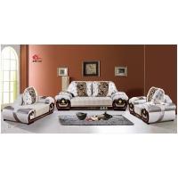 南康皮配布沙发品牌