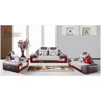 南康皮布沙发品牌