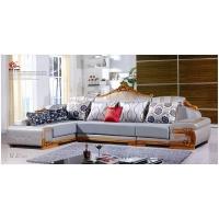 南康质量最好的皮配布沙发