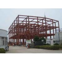 南昌钢结构工程安装/钢结构工程承包
