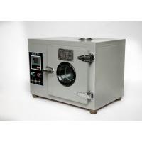 产品名称:精密干燥试验箱|烘箱|恒温箱|高温灭菌箱