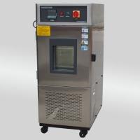 技术参数 (非标)根据客户电梯、门框大小设定箱体尺寸高低温