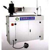 【地板设备木业拼缝机】青岛林海专业拼缝机厂家