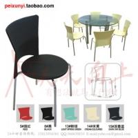 餐椅家居椅办公椅餐厅椅会议椅广东梅州地区直销