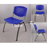 透气培训椅办公椅会议椅休闲椅广州地区厂家直销