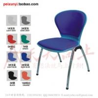 舒适多功能职工椅培训椅会议椅广东广州直销