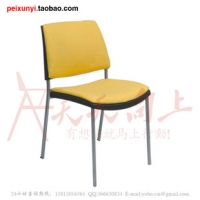 广东深圳舒适实用软座家居椅休闲椅会议椅