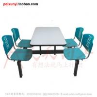 广东宴会桌椅 聚餐桌椅 多人餐桌椅