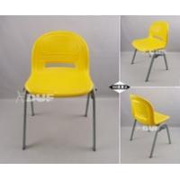 广东休闲时尚 培训椅 会议椅 老板椅