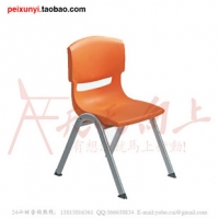 广东广州地区直销新款儿童椅 坚固耐用 四脚椅
