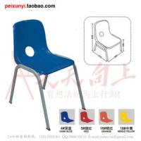 深圳幼儿园儿童椅子学生培训椅子