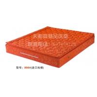 806床垫,厂家直销实木床|橡木床|餐桌|沙发|衣柜白胚床