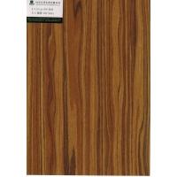 科技木皮橄榄2834