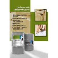 富兰科林 胶粘剂 Titebond 50HV