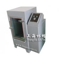 现货供应二氧化硫试验箱