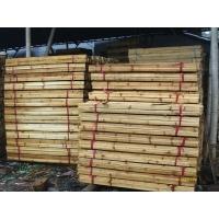 出售实木床子,杉木床子,2米实木床床子
