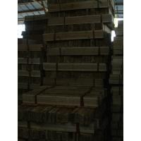 出售1.5米杉木规格板,1.2米杉木规格板,1米杉木规格板