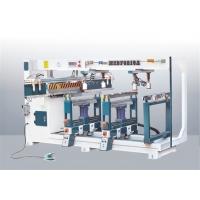 木工三排钻 木工机械设备 龙丰牌木工三排钻价格实惠