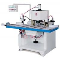 木业锁孔机 木工机械设备 龙丰木业锁孔机价格实惠