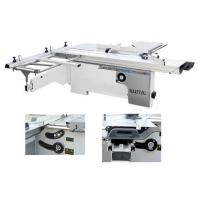 精密锯 木工机械设备 龙丰精密锯价格实惠