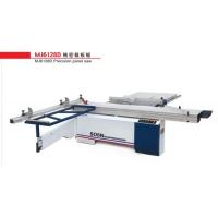 精密裁板锯 木工机械设备 龙丰精密裁板锯价格实惠