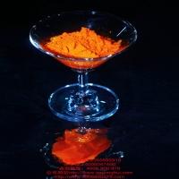 水性  油性通用色精  水性荧光色精的特性与应用