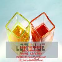 应用于家具的色精    东莞凤莞龙跃塑胶制品厂