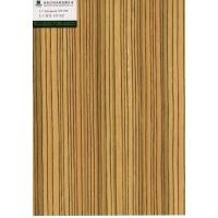 科技木皮斑马850