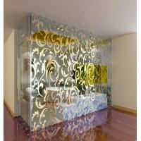 高温玻璃烤漆 PU油性/水性玻璃漆