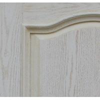 PU仿古家具显纹漆 木门、家具专用