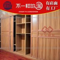 南宁艺宝威尔家具专业提供家具定制,实木衣柜家具