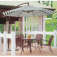 品夏编藤桌椅休闲庭院花园阳台咖啡厅星巴克桌椅套件