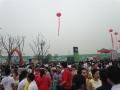南康家具网助力中国(赣州)第一届家具产业博览会 (20)