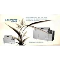 ASTMB-117可程式盐雾试验机上海林频厂家直销